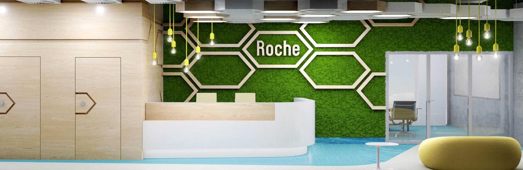 roche_slider